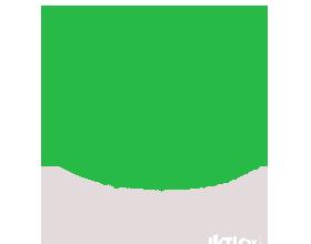 Logo Tubagus Kencana Arsitek